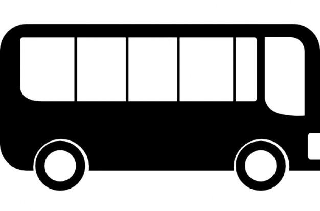 Аутобуси