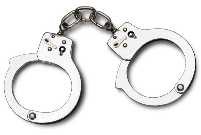 Auto-mafijaš iz Sombora osuđen na 7 godina robije zbog krađe 22 vozila u Srpskoj