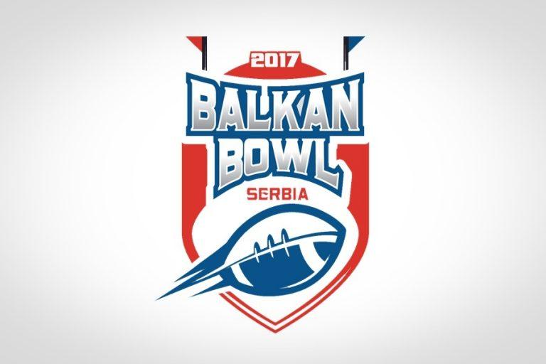 Četiri medalje za Srbiju na Balkan Bowl-u