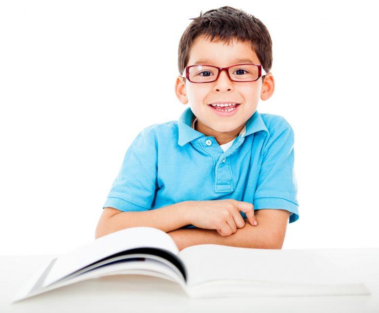 Roditeljske dileme – posvećenost i obrazovanje