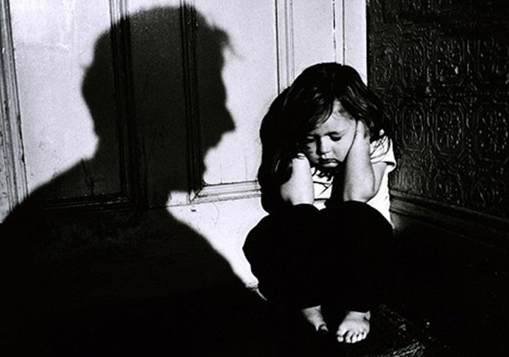 Nasilje nad decom: Javna, a ne privatna stvar