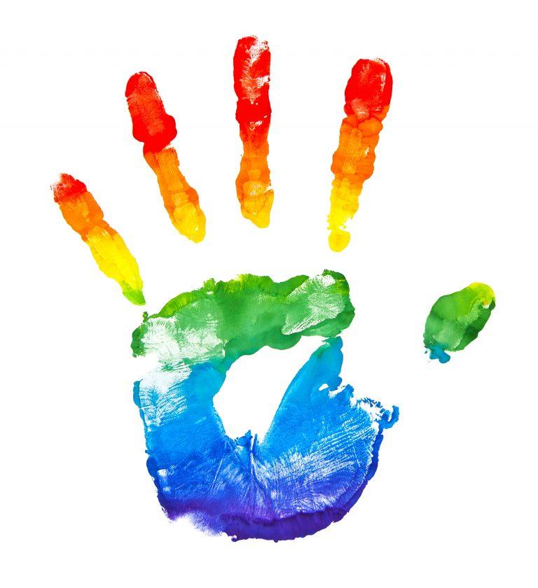 LGBT populacija najviše diskriminisana u sopstvenoj porodici