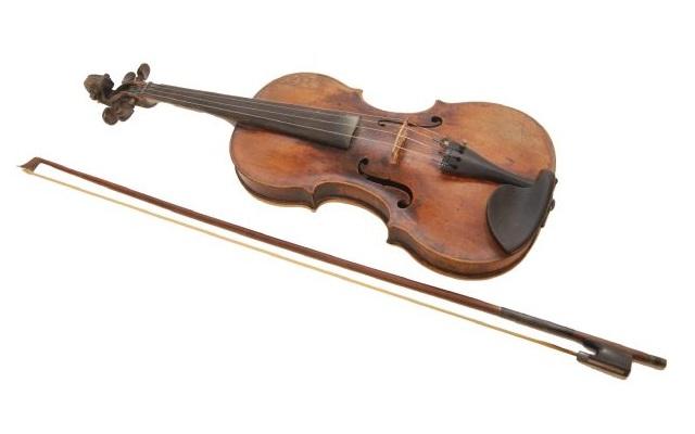 """Somborci uživali u koncertu ruske Muzičke akademije """"Gnesini"""""""
