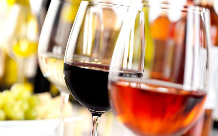 Риђички виноградари изнели младо вино