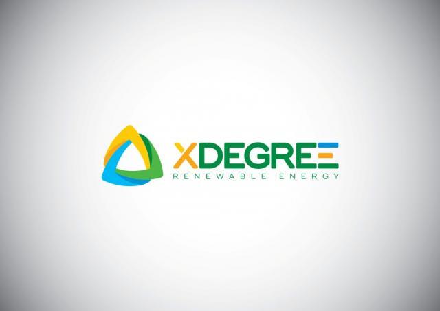 Пројекат XDEGREE: Партнерско освајање технологије и знања